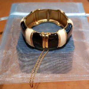 J Crew bracelet Bangle